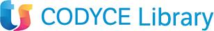 logo Team System Caf e Pa