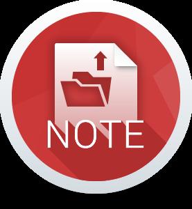 icona_note