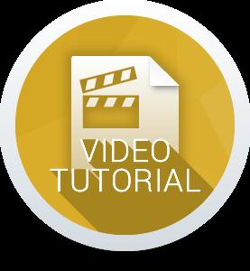icona_tutorial